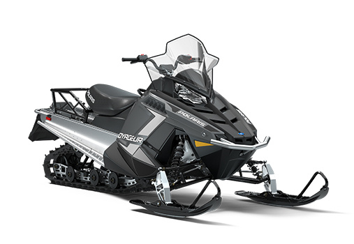 PRO-RIDE Chassis
