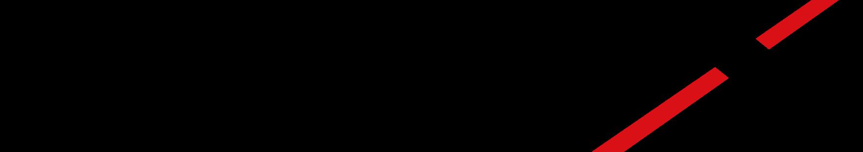 bc6b52ef matryx slash_logo@2x